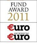 2011_Fund-Award_Balanced-2