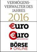 2016_Vermögensverwalter-des-Jahres