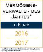 2017_2016_Vermögensverwalter-des-Jahres