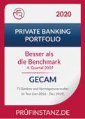 2019_Besser-als-die-Benchmark